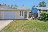 Home for sale: 3916 Senate Avenue, North Highlands, CA 95660