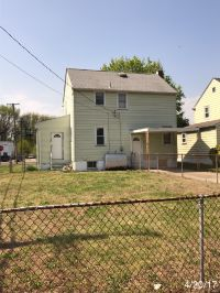 Home for sale: 187 N. Virginia Avenue, Penns Grove, NJ 08069
