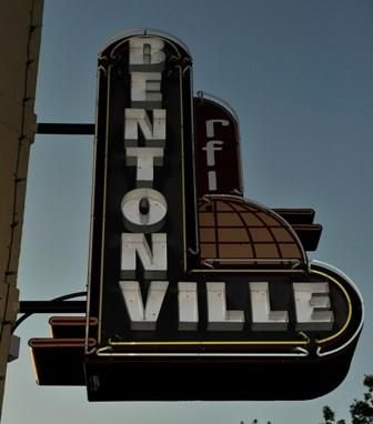 6101 S.W. Bear Rd., Bentonville, AR 72712 Photo 29