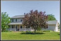 Home for sale: 1808 Cedarhurst Dr., New London, WI 54961