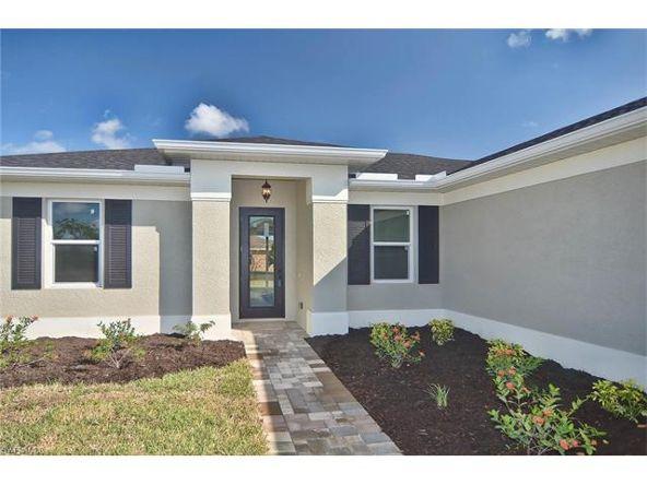 2221 N.W. 15th St., Cape Coral, FL 33993 Photo 16