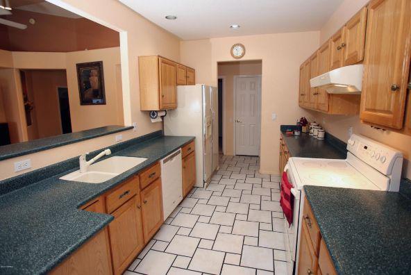 11429 N. Silver Pheasant, Tucson, AZ 85737 Photo 6