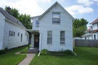 Home for sale: 2027 W. 3rd St., Davenport, IA 52802