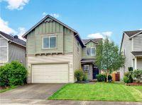 Home for sale: 1638 178th St. E., Spanaway, WA 98387