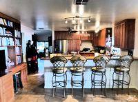 Home for sale: 73423 Desert Greens Dr. North, Palm Desert, CA 92260