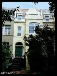 Home for sale: 436 New Jersey Avenue Southeast, Washington, DC 20003