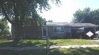 Home for sale: 3706 E. 42nd St., Des Moines, IA 50317