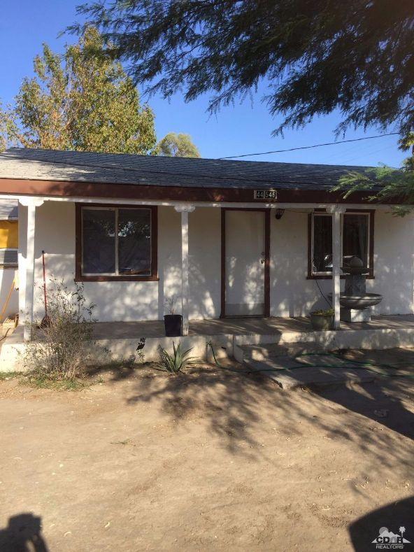 82469 Valencia Avenue, Indio, CA 92201 Photo 2