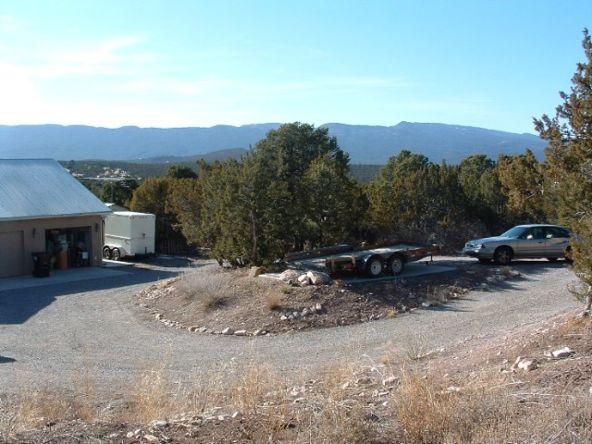 10 Vallecitos Loop, Tijeras, NM 87059 Photo 5