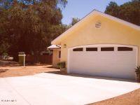 Home for sale: 306 Carrizo St., Ojai, CA 93023