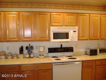16839 E. Mirage Crossing Ct., Fountain Hills, AZ 85268 Photo 4