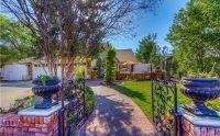 Home for sale: 18672 Evergreen Avenue, Yorba Linda, CA 92886