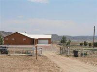 Home for sale: 158 Smoke Rise Trail, Belen, NM 87002