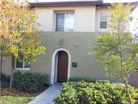 Home for sale: 1730 Cripple Creek, Chula Vista, CA 91915