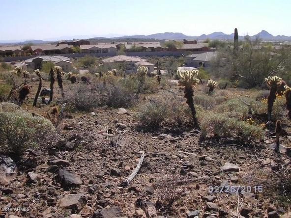 2618 W. Rapalo Rd., Phoenix, AZ 85086 Photo 2