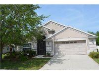 Home for sale: 5107 119th Terrace E., Parrish, FL 34219