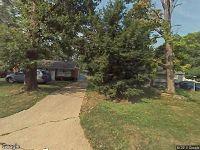 Home for sale: Erlanger, Erlanger, KY 41018
