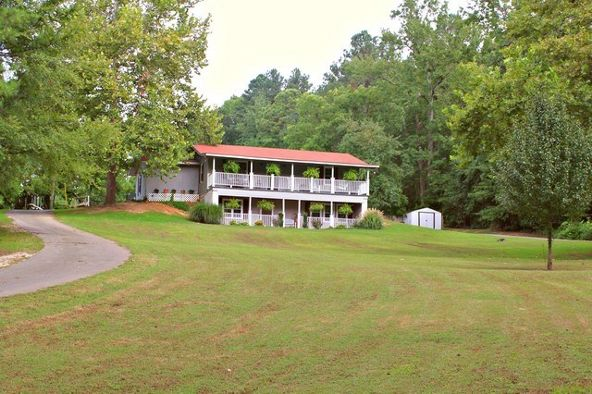 805 Spurgeon Rd., Russellville, AL 35654 Photo 1