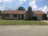 Home for sale: 35 N. Hampton Ln., Jackson, TN 38305