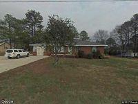 Home for sale: Quarry Rd. #, Athens, AL 35613