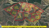 Home for sale: Tract K2 Riddle Town Rd., Gray Court, SC 29645
