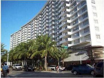 100 Lincoln Rd. # 543, Miami Beach, FL 33139 Photo 5