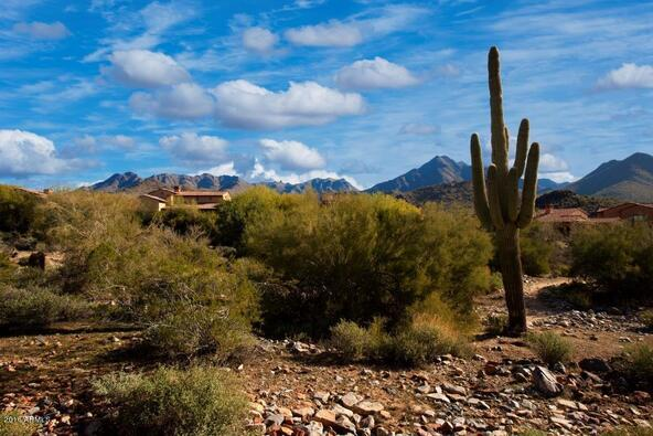 18641 N. 101st St., Scottsdale, AZ 85255 Photo 16