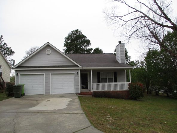 100 Woodlands Village Dr., Columbia, SC 29229 Photo 2