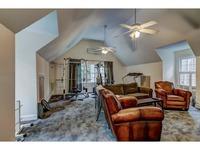 Home for sale: 3241 Cir. Oaks Dr. S.E., Atlanta, GA 30339