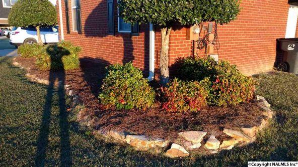 4465 Skyview Dr., Southside, AL 35907 Photo 47