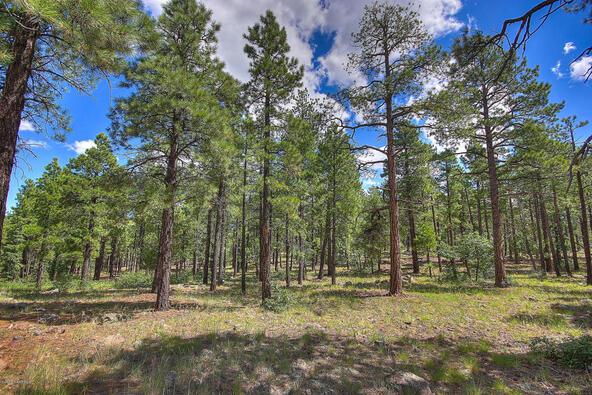 1729 S. Pine Ridge Dr., Williams, AZ 86046 Photo 4