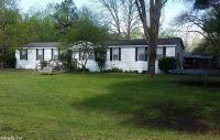 Home for sale: Altheimer, AR 72004