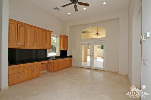 43075 Moore Cir., Bermuda Dunes, CA 92203 Photo 8
