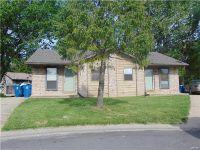 Home for sale: 516 Pepper Hill Ct., Glen Carbon, IL 62034