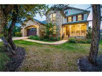 Home for sale: 108 Kildrummy Ln., Lakeway, TX 78738