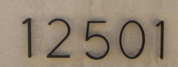 12501 E. Mountain View Rd., Scottsdale, AZ 85259 Photo 41