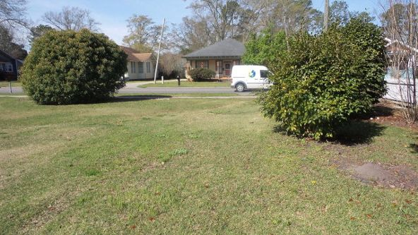 305 Presley St., Atmore, AL 36502 Photo 9