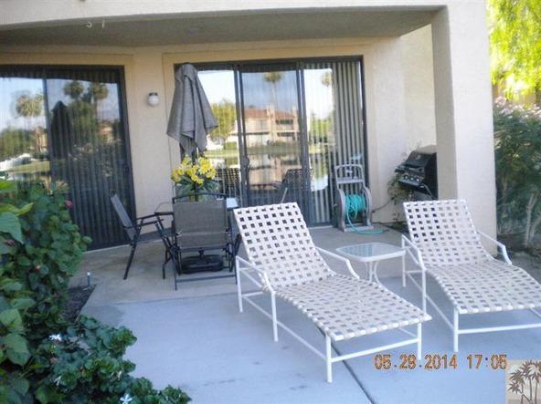 55186 Firestone, La Quinta, CA 92253 Photo 55