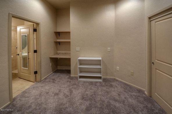 446 N. Campbell Avenue, Tucson, AZ 85716 Photo 12