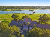 Home for sale: 9688 Deer Run Dr., Ponte Vedra Beach, FL 32082