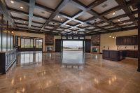 Home for sale: 399 Cats Eye Dr., Boulder City, NV 89005