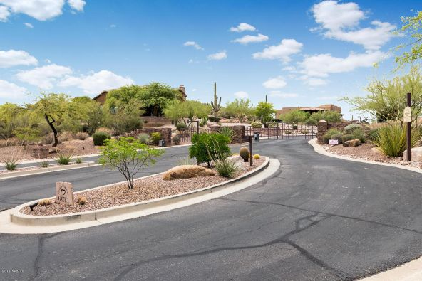 4039 S. Camino de Vida --, Gold Canyon, AZ 85118 Photo 10