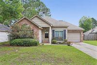 Home for sale: 70404 8th St., Covington, LA 70433