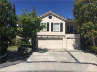 Home for sale: 2 Mahogany, Coto De Caza, CA 92679