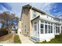 Home for sale: 124 Garrett Ave., Bryn Mawr, PA 19010