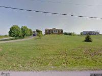 Home for sale: Kennedy Bridge, Lancaster, KY 40444