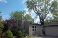 Home for sale: 6801 Hwy. 165, Poseyville, IN 47633
