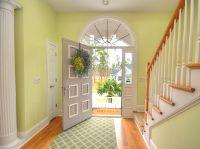 Home for sale: 436 Laurel Valley Dr., Shallotte, NC 28470