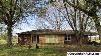 Home for sale: 1945 Thomason Rd., Albertville, AL 35951