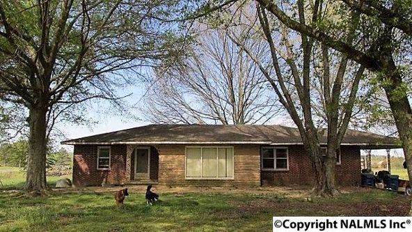 1945 Thomason Rd., Albertville, AL 35951 Photo 5